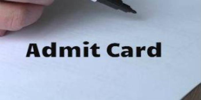 ATMA Admit Card 2018