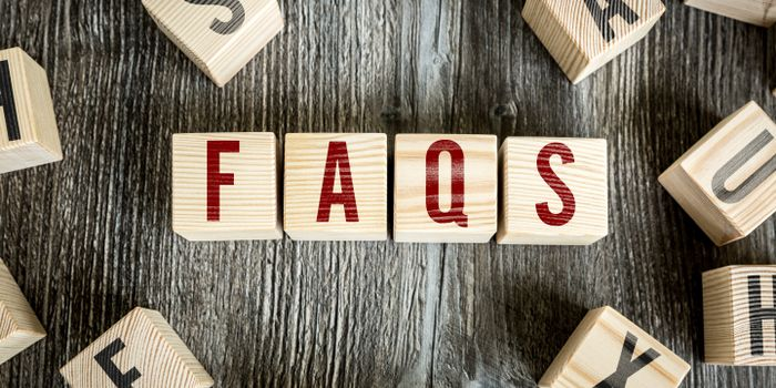 JEE Advanced Cutoff FAQs 2018