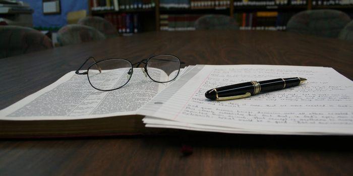 VITEEE Syllabus, Sample Papers & Mock Test FAQs 2018