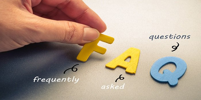 AEEE Cutoff Marks & Ranks FAQs 2018