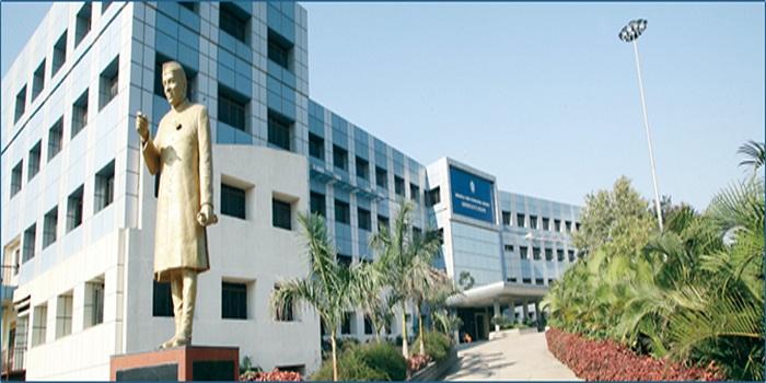 Top Engineering Colleges Under JNTU, Hyderabad