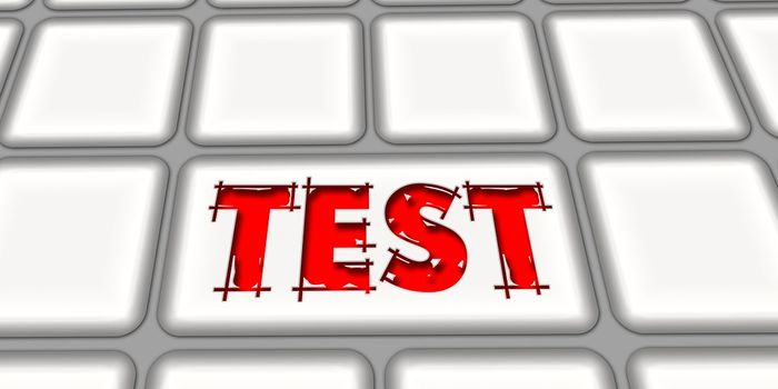 JEE Main 2018 Mock Test Available Now