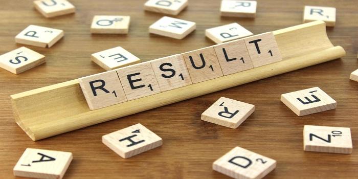 IPU CET Law Result 2018