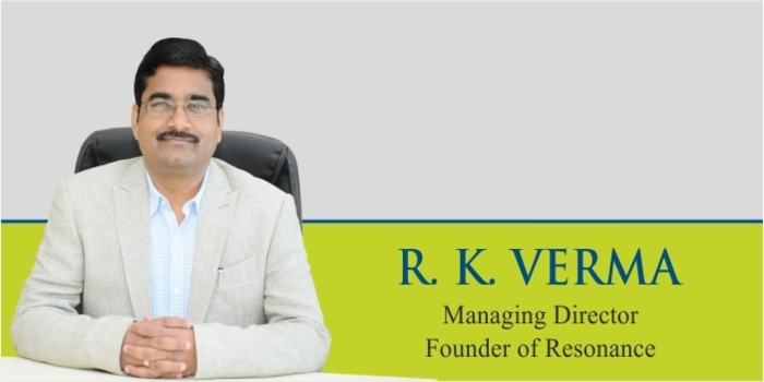 How to prepare for NEET 2019: Insights on coaching and more from RK Verma