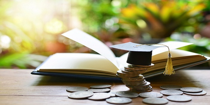 How to repay your education loan?