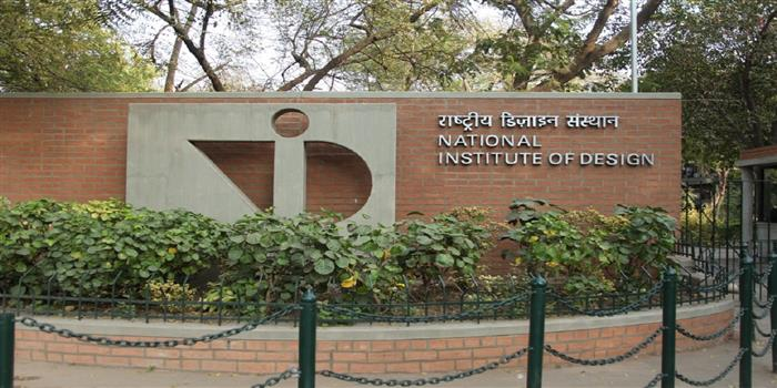 NID DAT 2018 admit card available from December 20