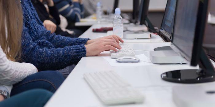 NTA may conduct JEE, NEET online twice a year