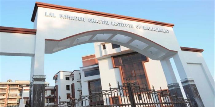 LBSIM Delhi announces PGDM admissions 2018