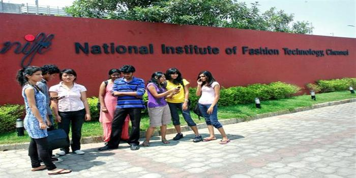 NIFT 2018 application correction window available from December 30