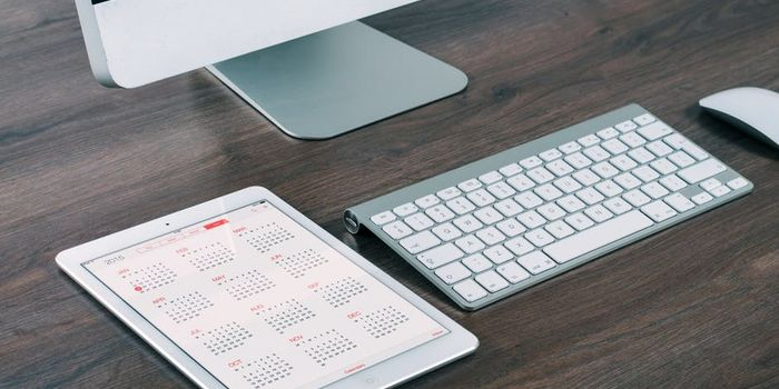 TS EAMCET 2018 Exam Dates Announced!