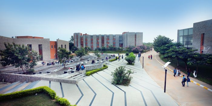IMT Hyderabad announces PGDM admissions 2018-20