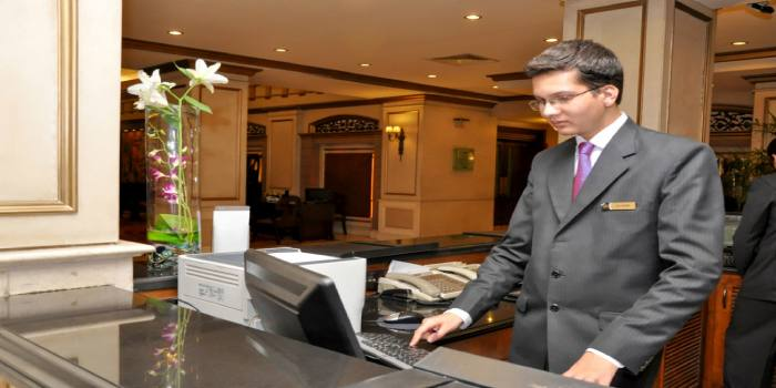 Hospitality and Hotel Management Courses in UAE