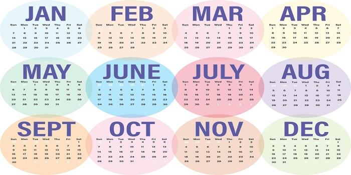 Mumbai University Important Dates 2018