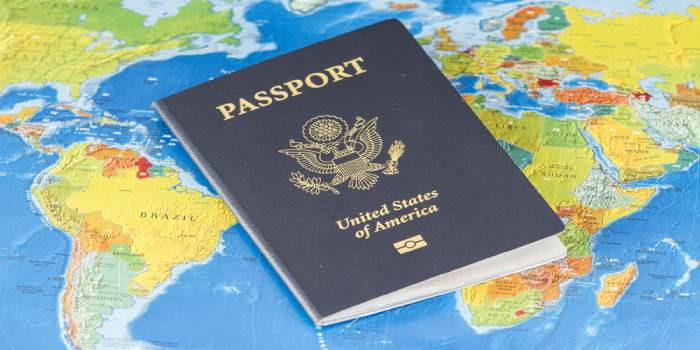 UAE Student Visa - Know all about the application process