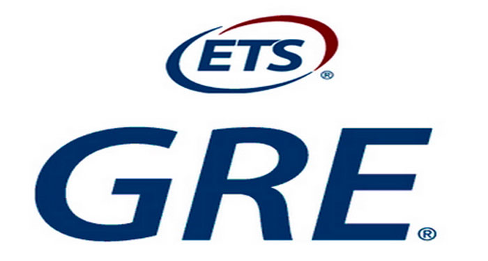 Gre 2019 Gre General Test Fee Dates Syllabus Pattern Result