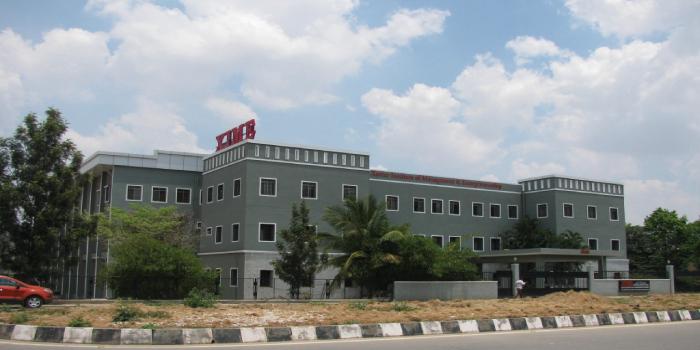 XIME announces PGDM admission 2018