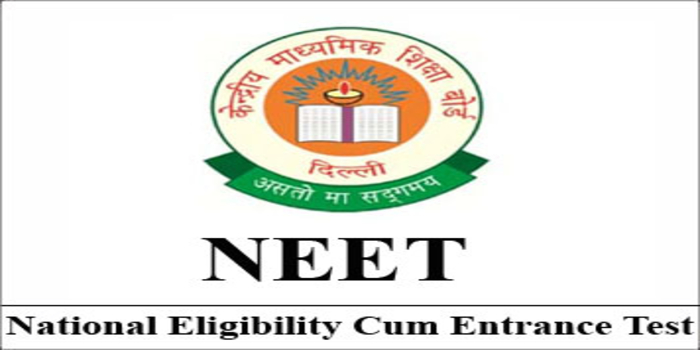 NEET 2018: Syllabus to remain unchanged, announces CBSE