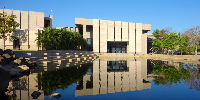 FLAME University announces MBA admission 2018