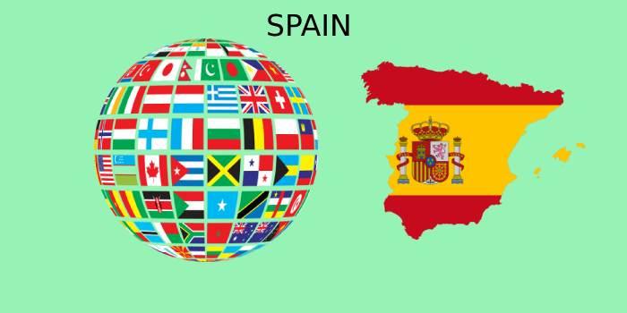Top Universities in Spain 2018