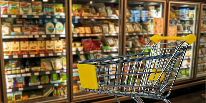 MBA in Retail Management: Growth Opportunities for Management Graduates