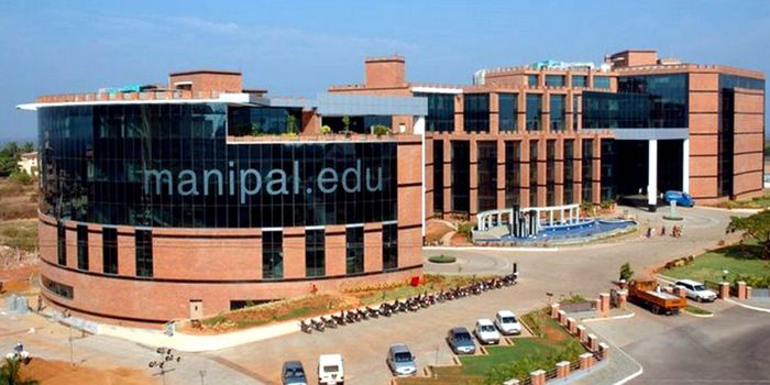 Manipal University changes exam name from MU OET to MET