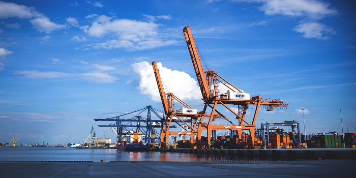 MBA in Logistics & Supply Chain Management: Huge demand for specialised candidates