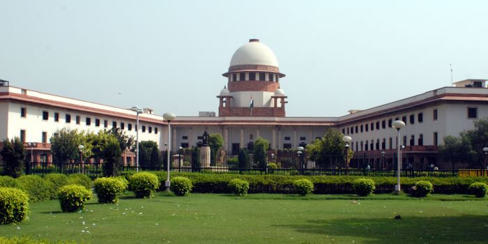 Indian Judicial Services Examination: What and How to prepare?