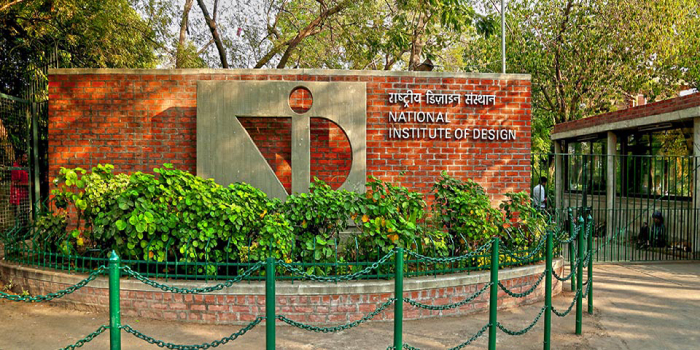 National Institute of Design releases DAT final answer keys on January 30