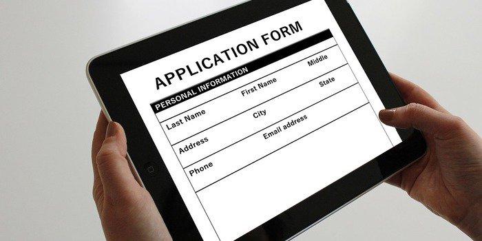 AP LAWCET Application Form 2018