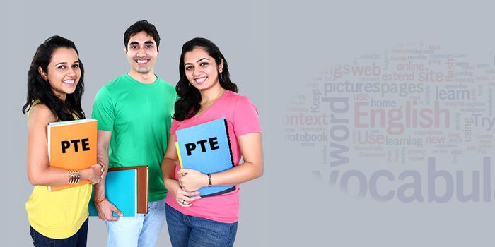 PTE Academic 2019 - Application, Dates, Eligibility, Fee Structure