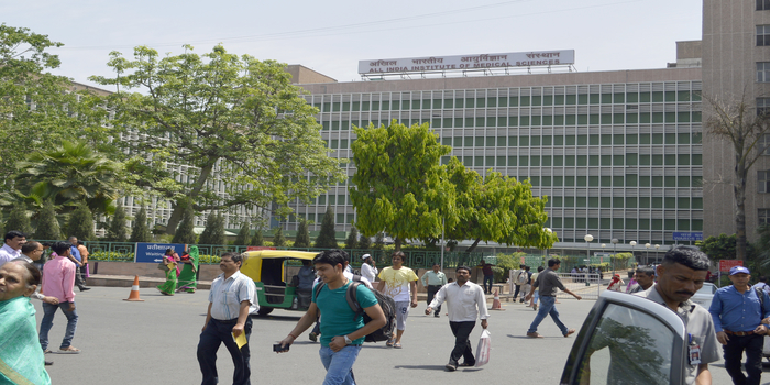 AIIMS MBBS 2018: Registration starts from Feb 5, Exam to be held on May 26 & 27
