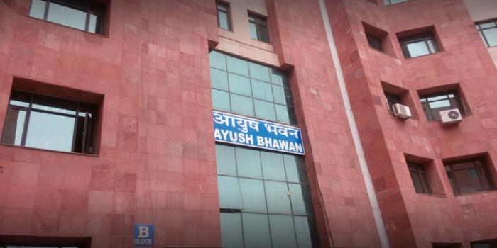 NEET compulsory for AYUSH courses, confirms Karnataka CET notification