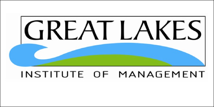 Great Lakes Institute of Management extends PGPM 2018 - 19 application deadline to February 11