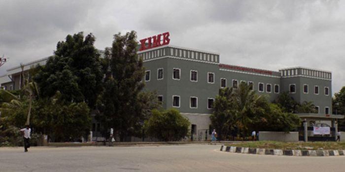 XIME Bangalore Cutoff