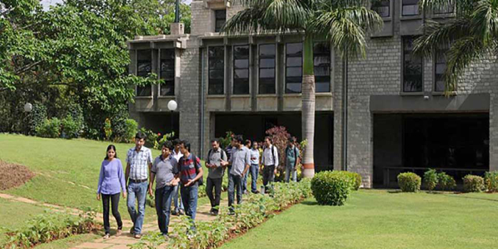 IIM Fee Structure and Seats