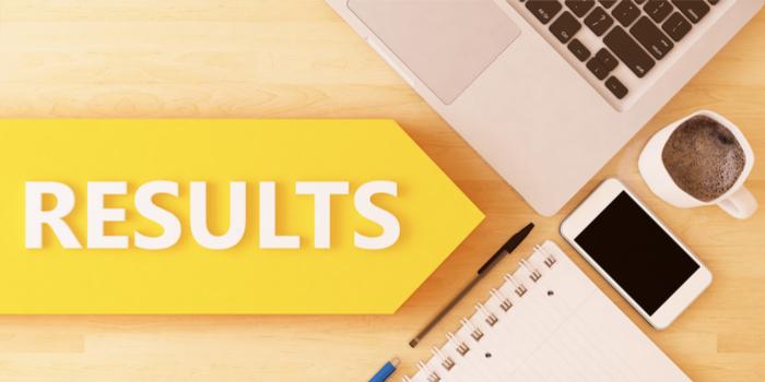 NTSE Manipur Result 2019