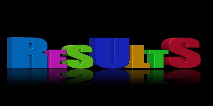 NTSE West Bengal Result 2019
