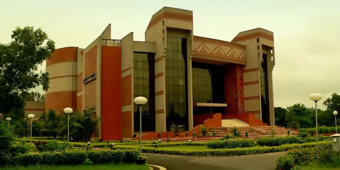 IIM Calcutta Final Placement Report 2018 - Consulting and Finance constitute 50 percent offers
