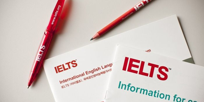 Ielts exam dates 2019 in bangalore dating