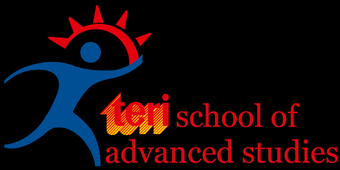 TERI School of Advanced Studies announces PG 2018 admissions