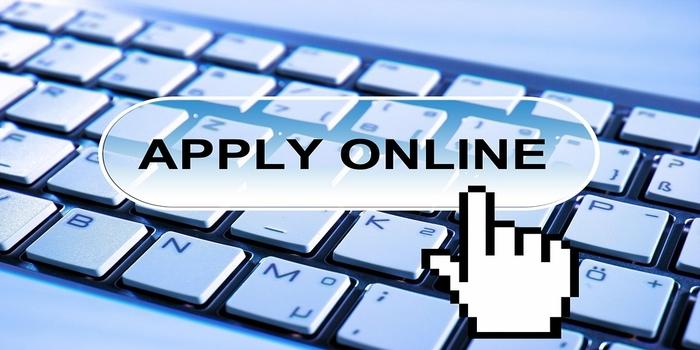 Chhattisgarh MBBS Application Form 2018