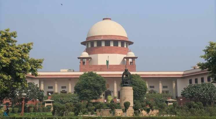 NEET Eligibility Controversy: SC asks petitioners to approach HC first