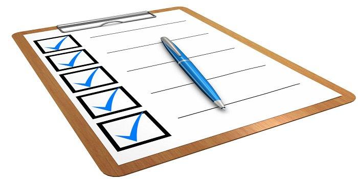 PU LLB Eligibility Criteria 2018