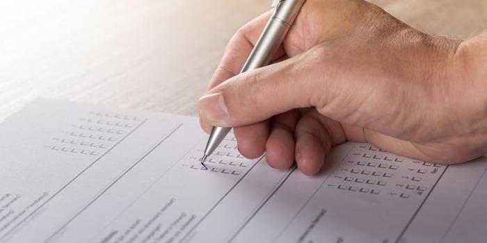 PU LLB Application Form 2018