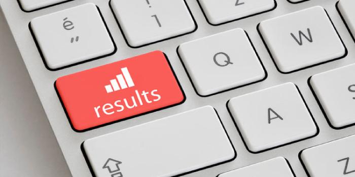 AP ICET Result 2018