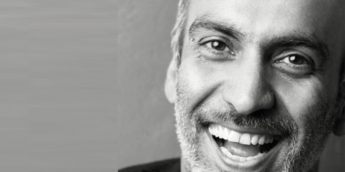 Manish Arora to be ideation partner with Pearl Academy