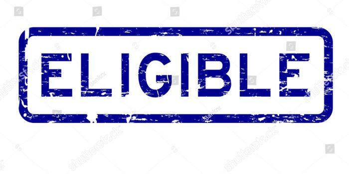 TOEFL Eligibility Criteria 2019