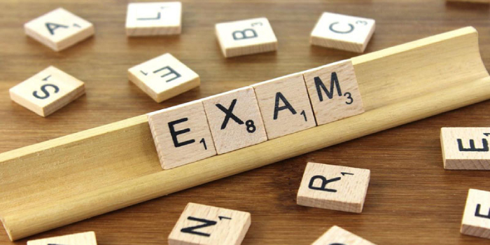 NPAT BBA Exam Pattern 2018