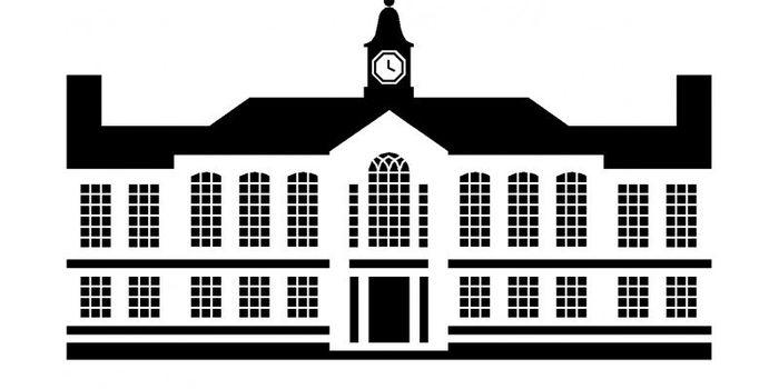 MH CET Law Participating Institutes 2018