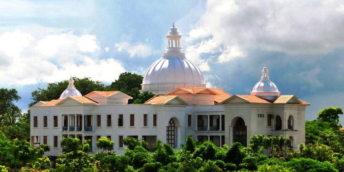 Alliance University announces admissions for B.Com (Hon) Programme